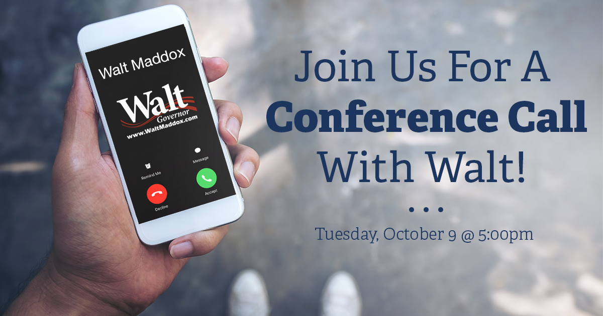 conference-call