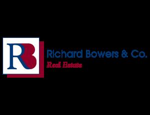 richardbowers