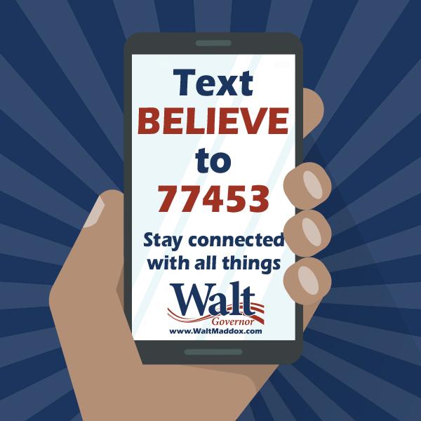 text-believe3